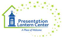 The Lantern Center